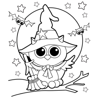 Halloween_Coloring_Page_for_kids