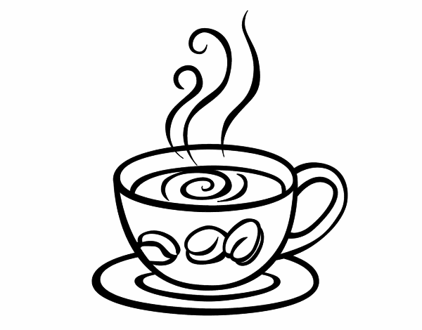 cappuccino-coloring-pages-to-celebrate-on-8th-nov