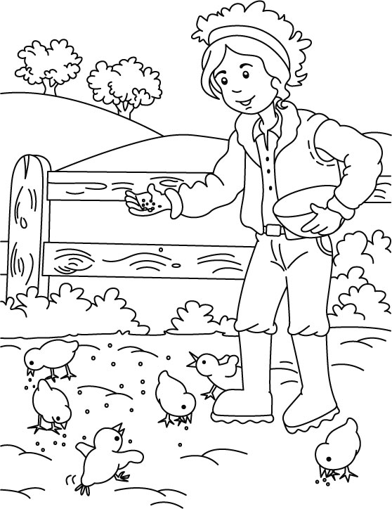 farming-coloring-pages