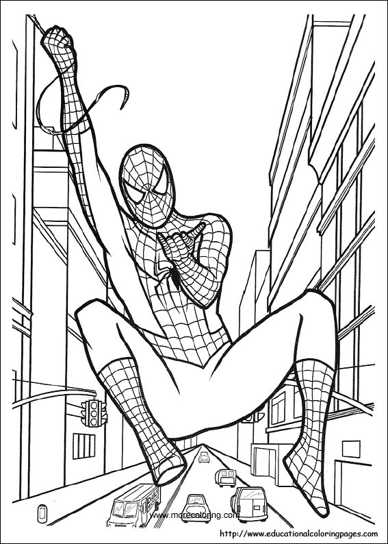 spiderman_coloring_pages_02