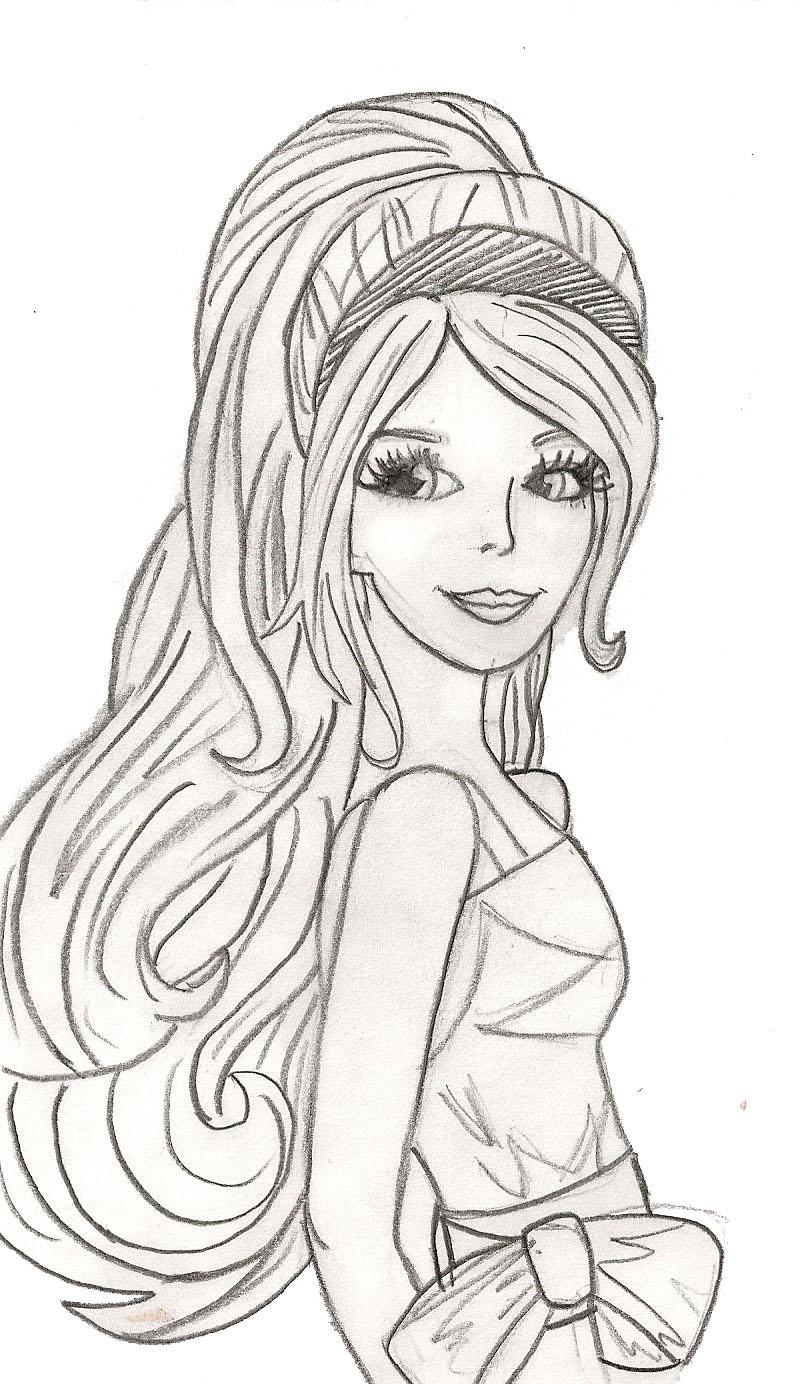 wonder-barbie-coloring--pages-2