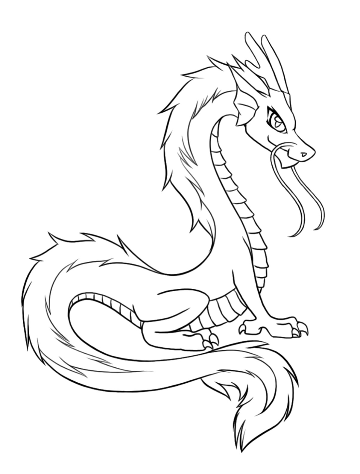 dragon-coloring-pages-printable-01