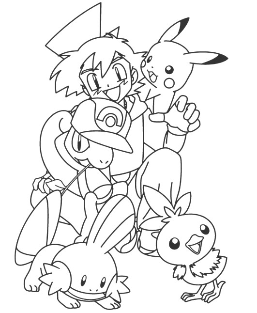 Pokemon-Coloring-Pages-09