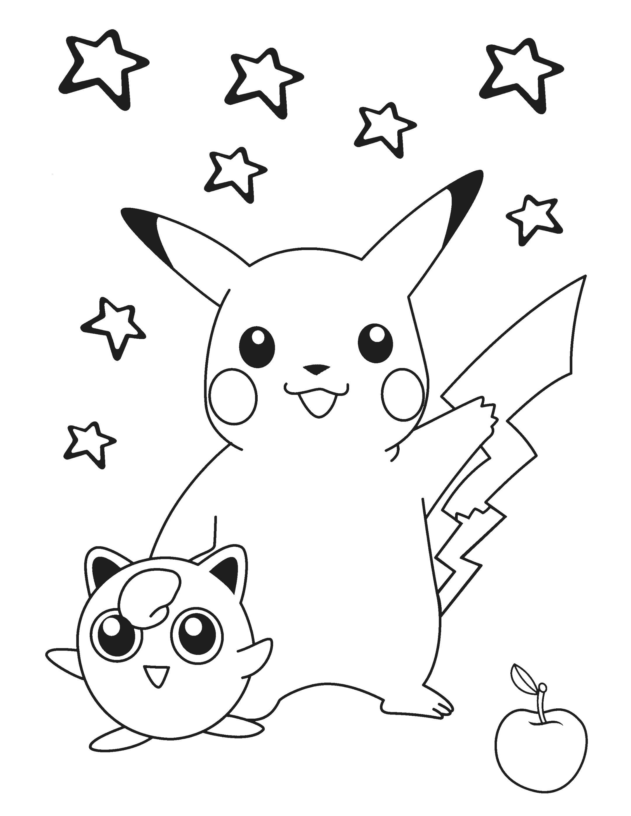 Pokemon-coloring-pages-03