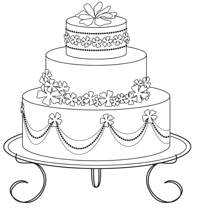 wedding-cake-coloring-pages-03