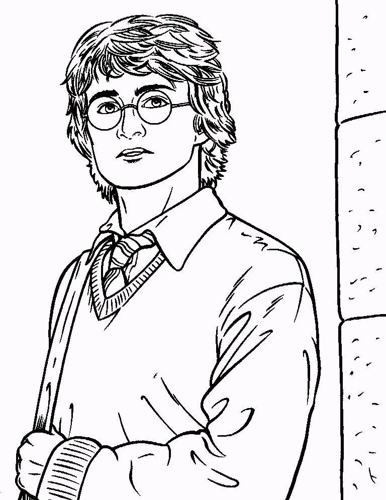 Harry-potter-handsome-coloring-03