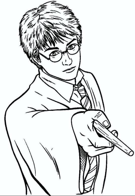 harry-potter-coloring-01