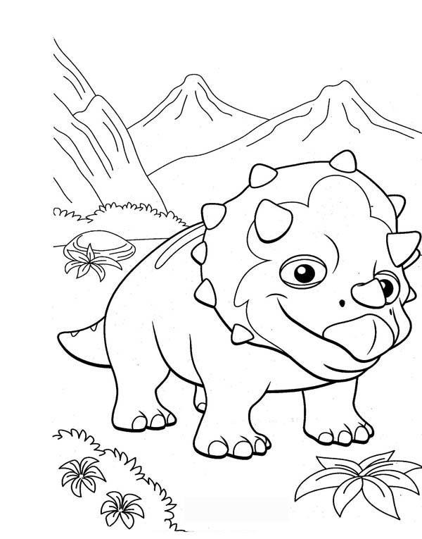 dinosaur-train-coloring-books-02