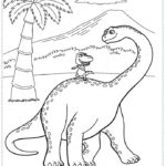 dinosaur-train-coloring-pages-01