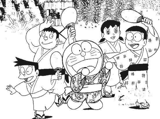 doraemon-and-friends-coloring-book-activities