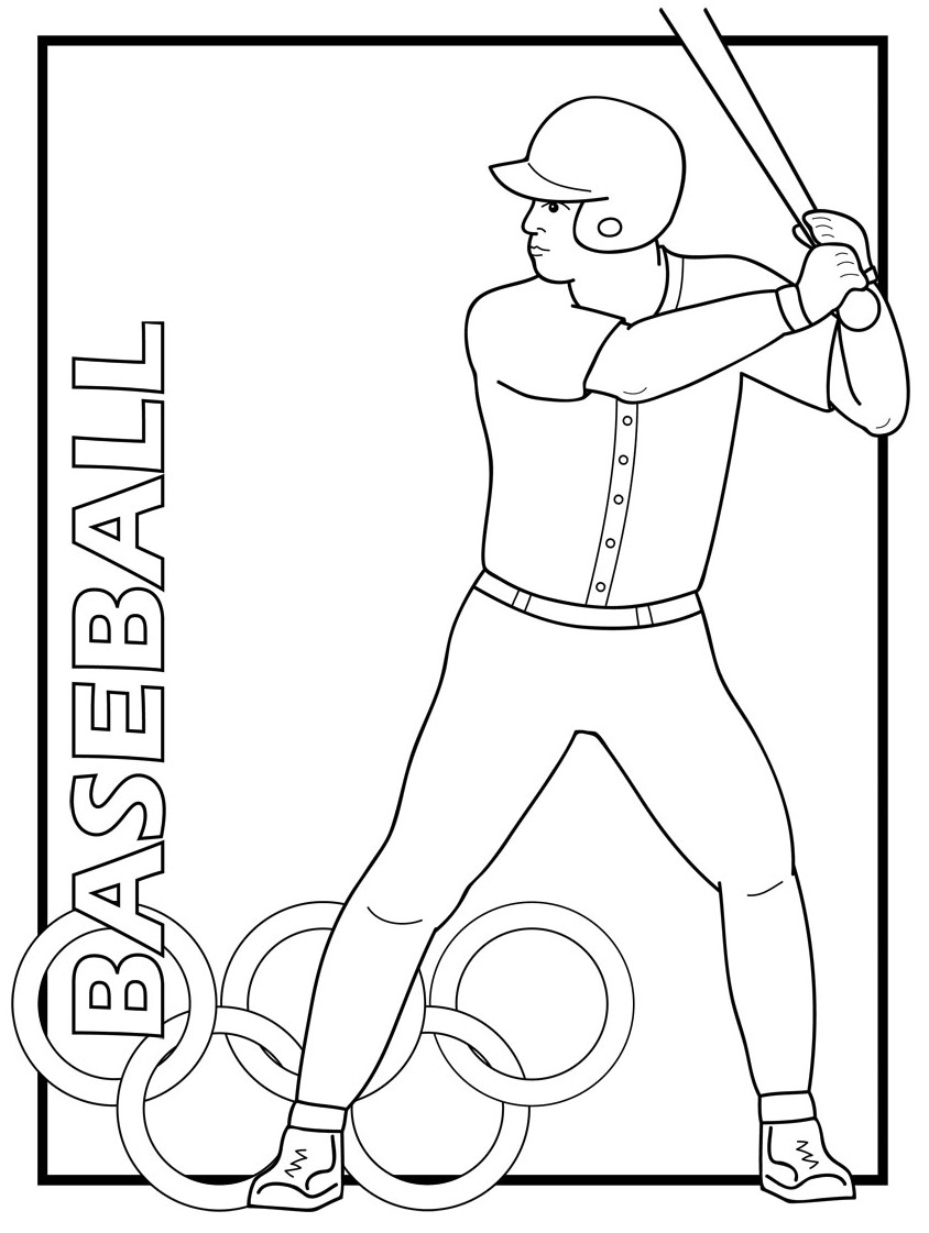 olympic-rio-2016-baseball_coloring_pages