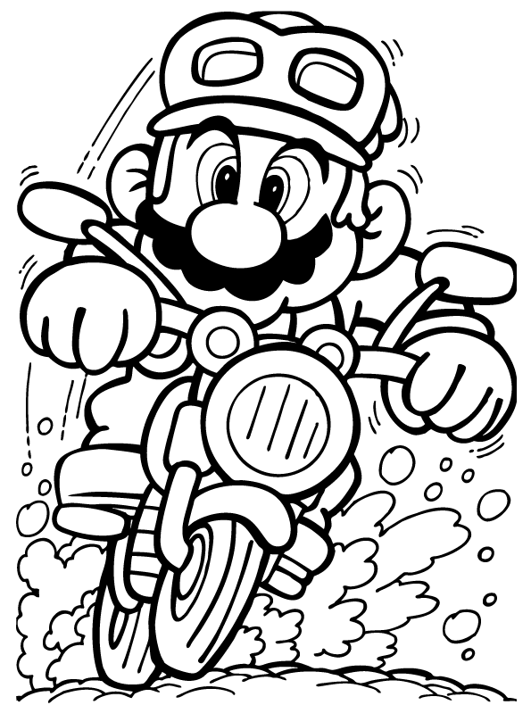 printable-super-mario-coloring-pages