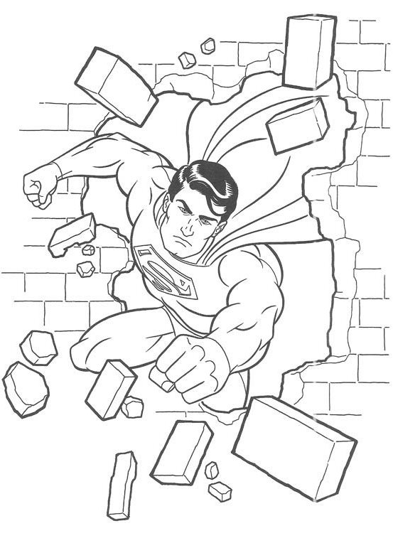 superman-coloring-pages-03