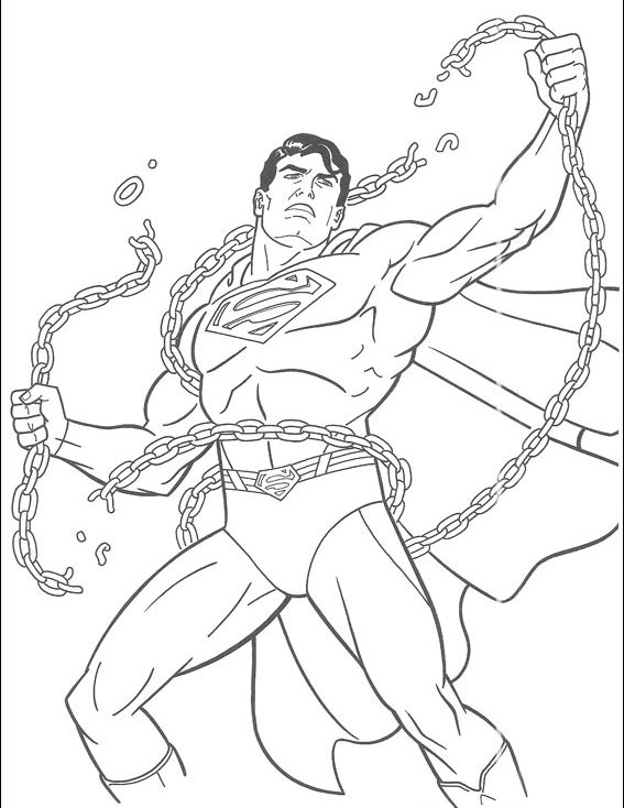 superman_coloring_pages_01