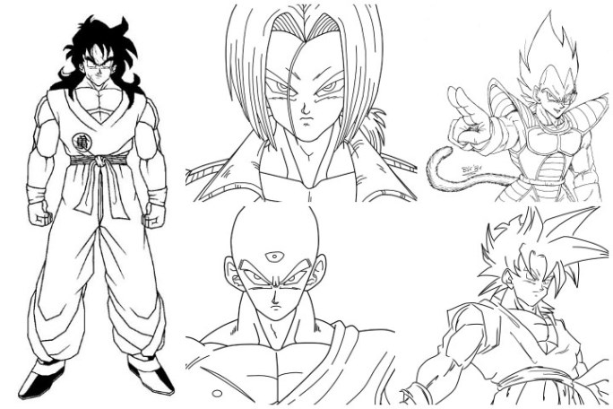 top-dragon-ball-coloring-pages-07