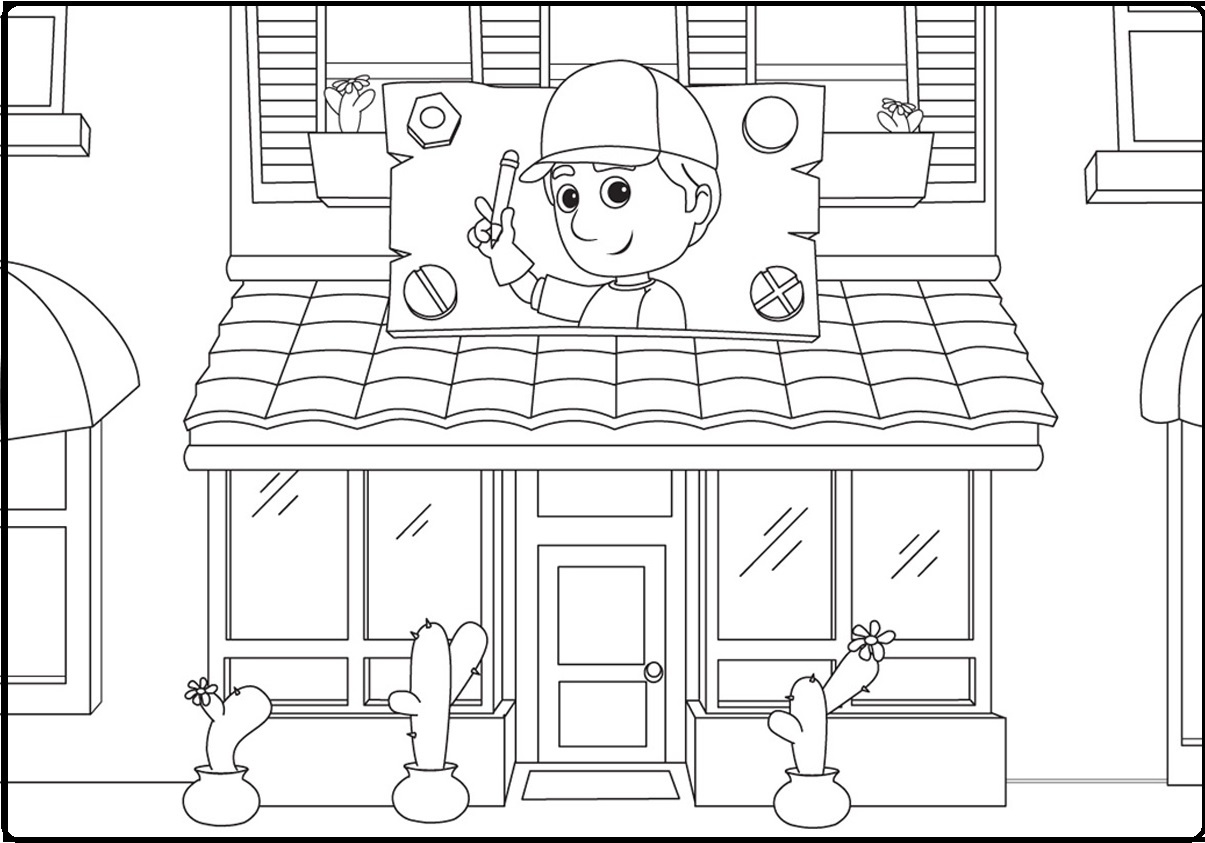 handy-manny-workshop-coloring-pages