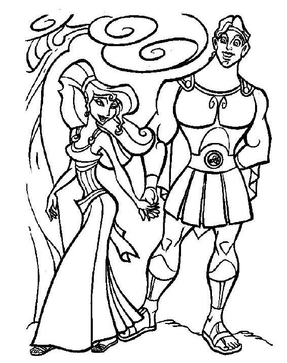 hercules-coloring-pages-02