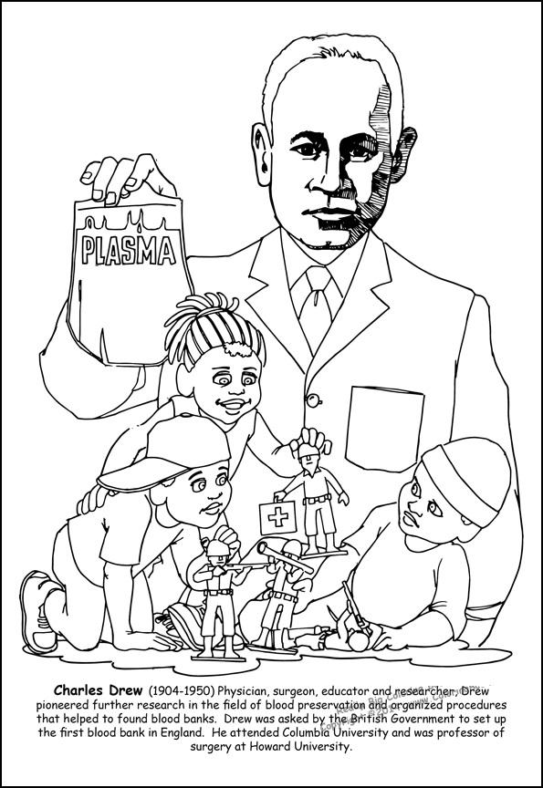 africanpamerican-agents-of-change