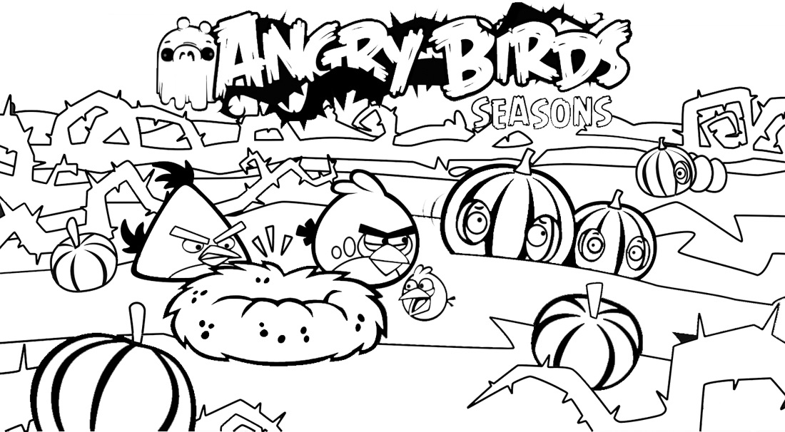 angry-birds-seasons-coloring-books