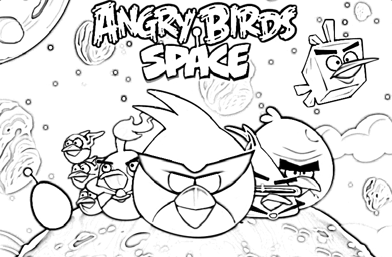 angry-birds-space-coloring-sheets
