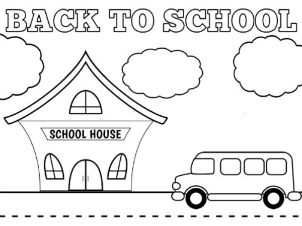 back-to-school-coloring-pages