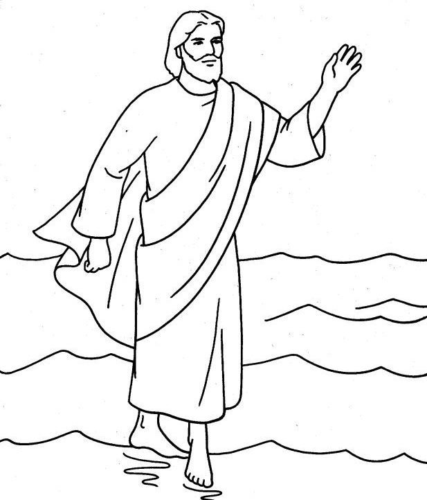 jesus-coloring-book