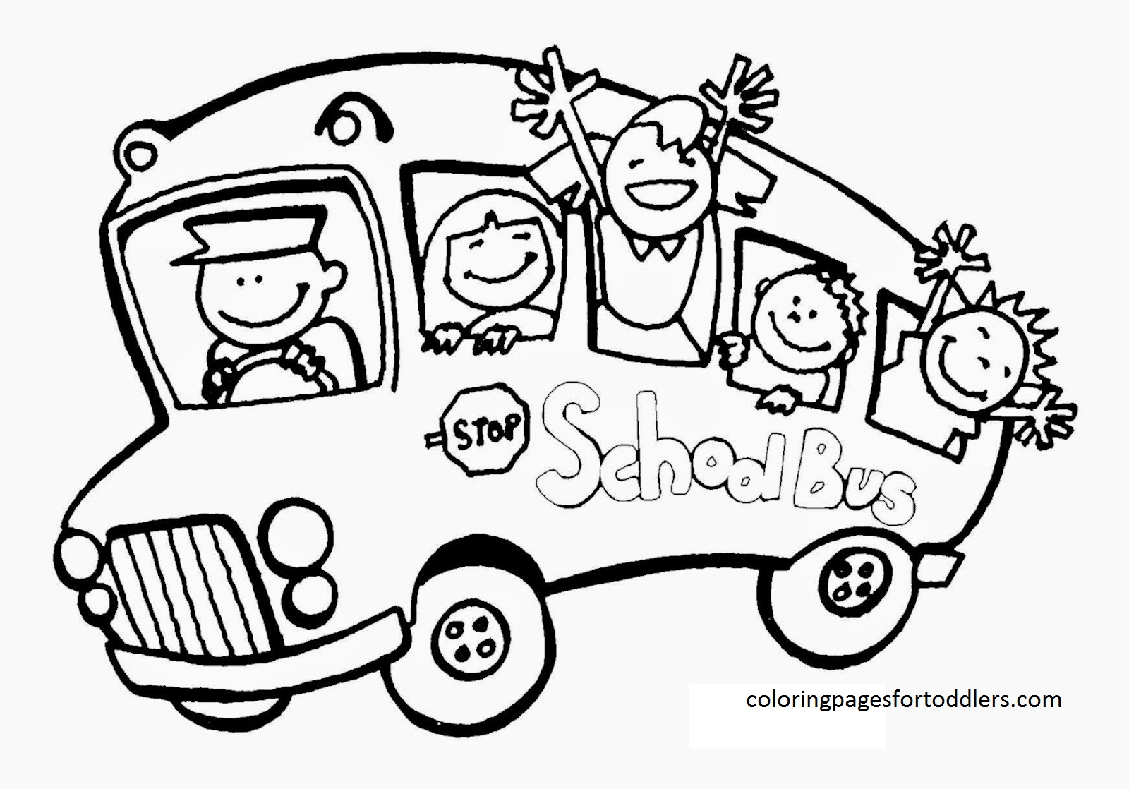 school-bus-goes-to-school-coloring-pages