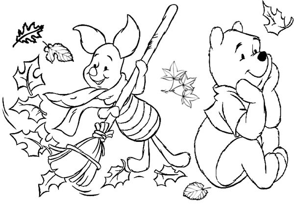 the-pooh-coloring-pages-01