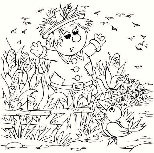 autumn-coloring-pages-01