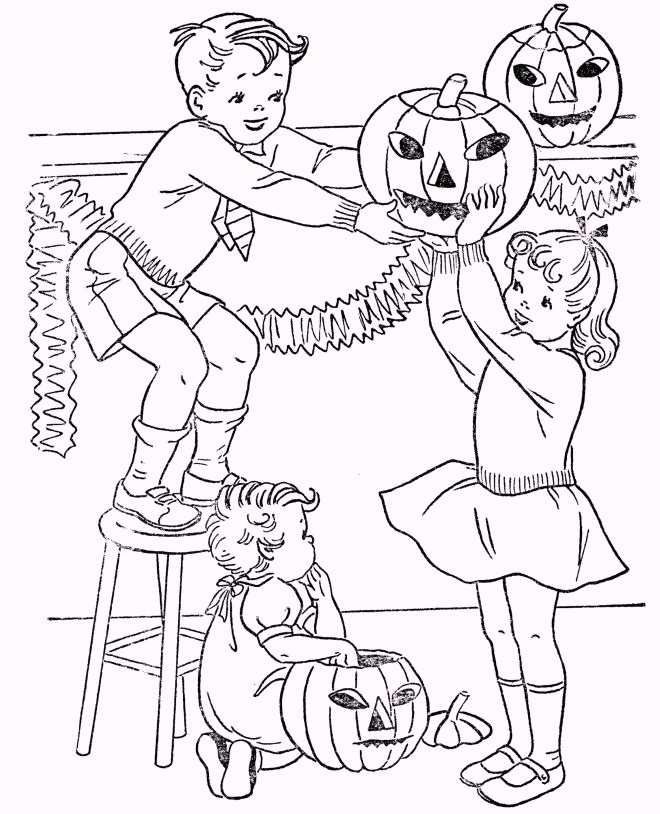 celebrate-halloween-day-coloring-pages