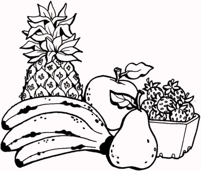 how-to-color-fruit-coloring-pages