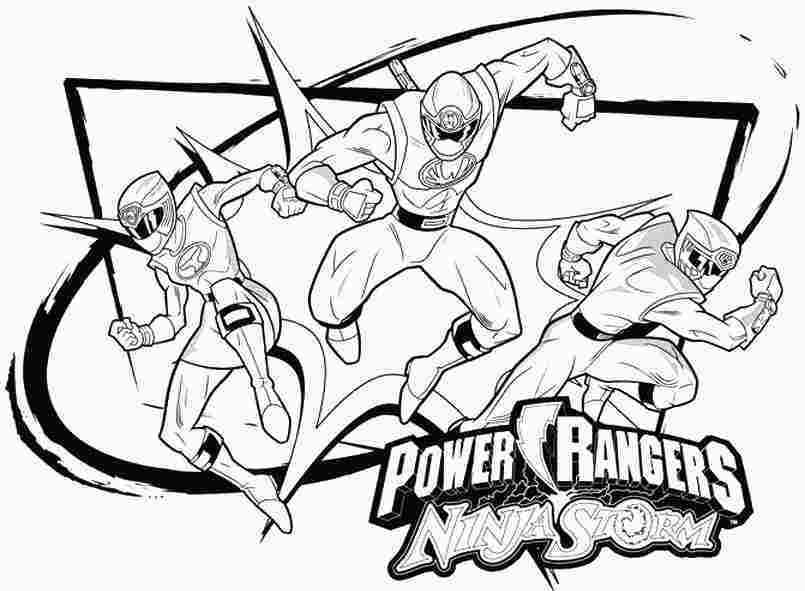 power-rangers-2017-coloring-pages-03