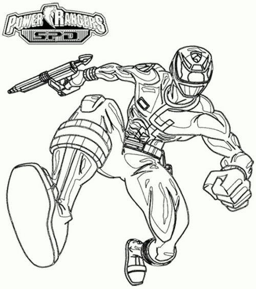 power-rangers-2017-coloring-pages-04