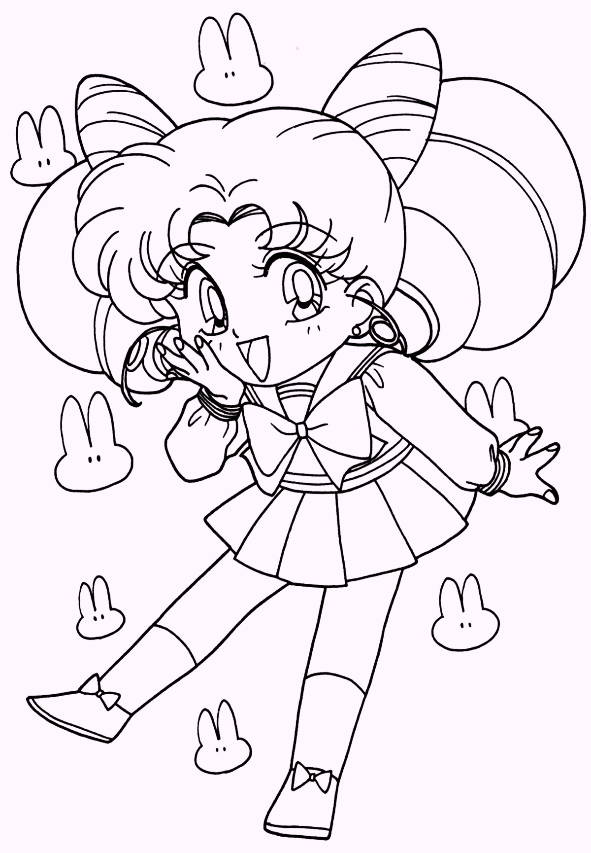 cute-chibi-sailor-moon-coloring