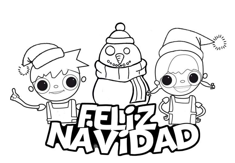 feliz-navidad-special-christmas-coloring-pages