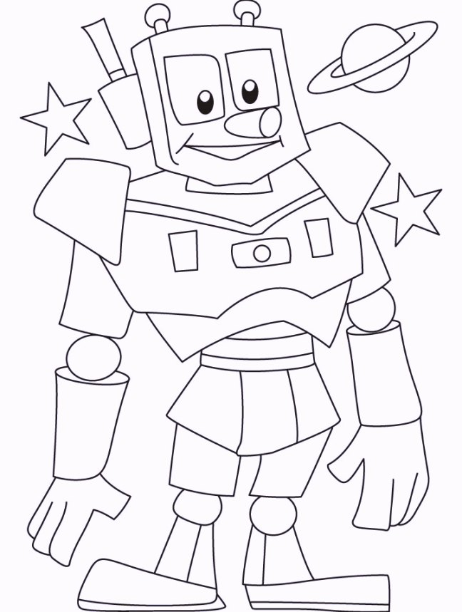 robot-coloring-pages-04