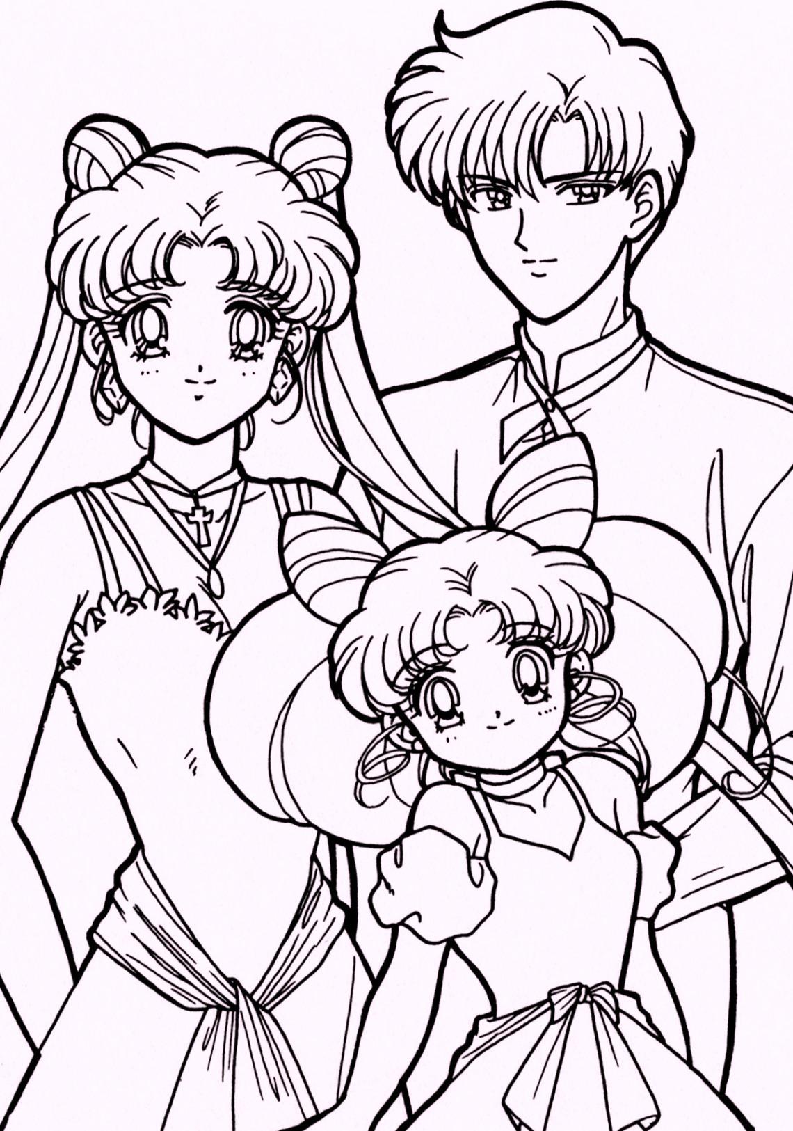 sailor-moon-coloring-04