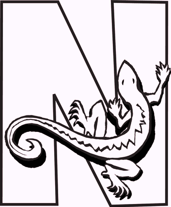 abc-animal-alphabet-coloring-pages
