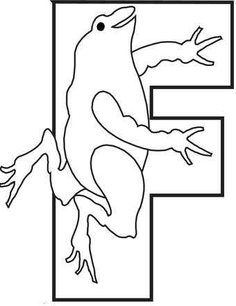 f-letter-coloring-pages