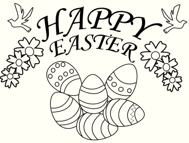 religious-easter-coloring-pages