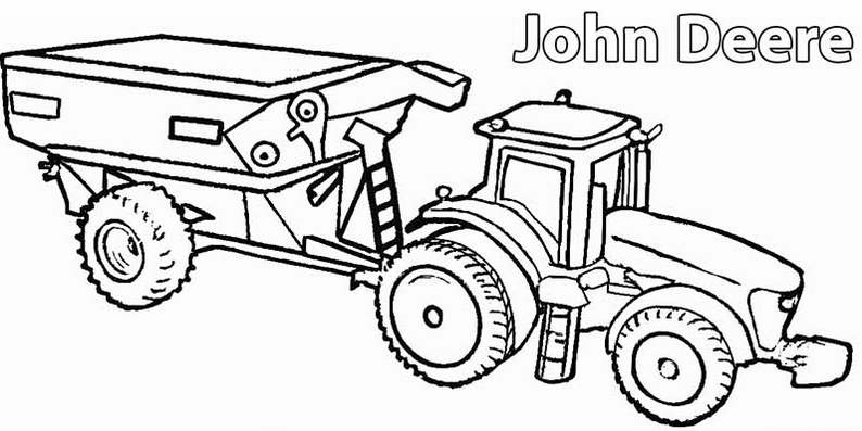 Coloring pages of farm equipment ~ Index of /wp-content/uploads/2017/02/