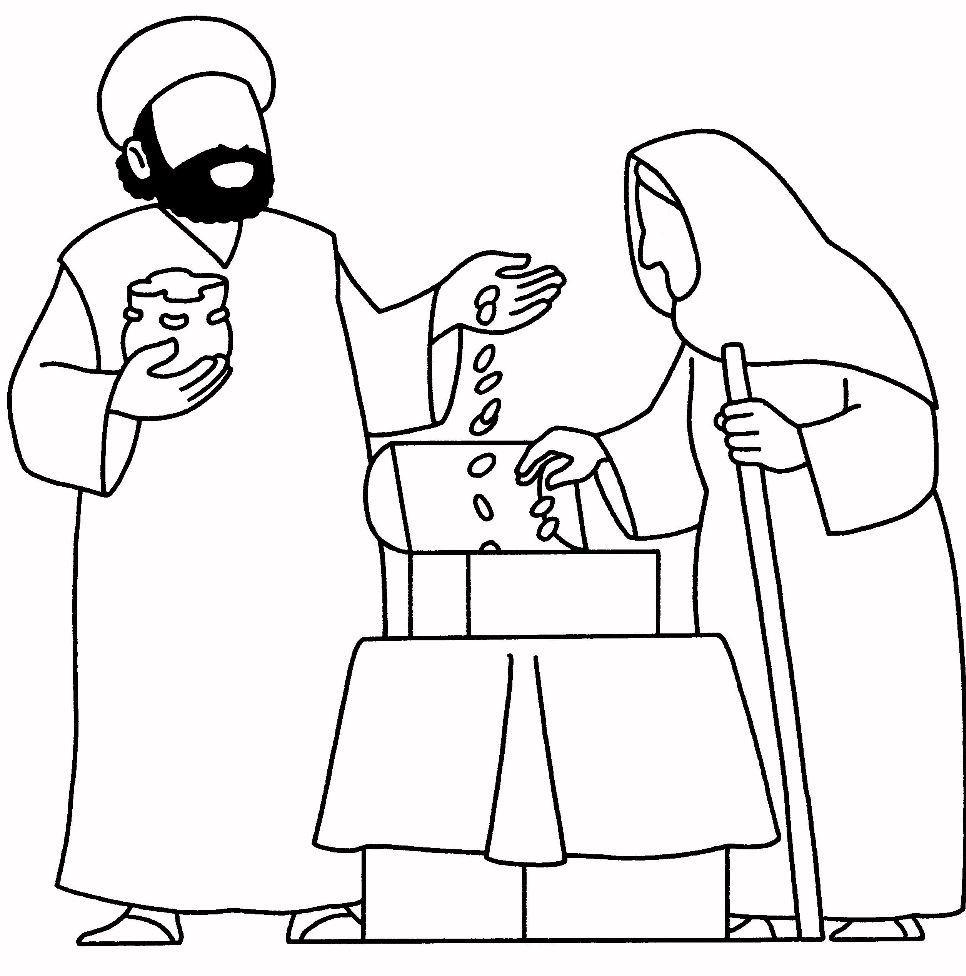 zakah-pillars-of-islam-coloring-page