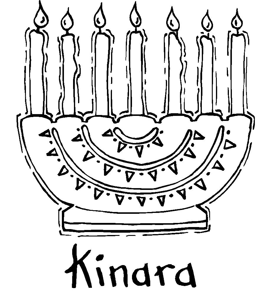 7-kwanzaa-coloring-sheet