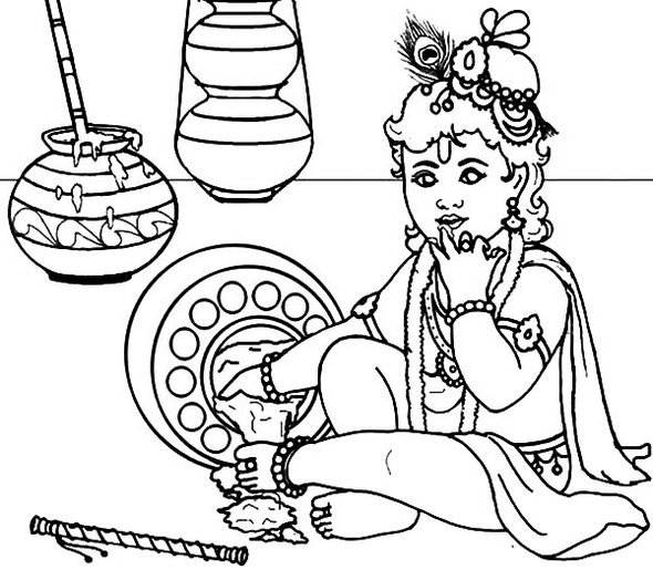 baby-krishna-coloring-page-to-print