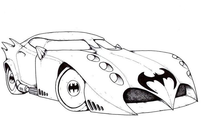 batman-car-coloring-pictures
