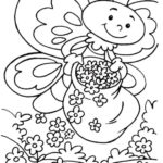 busy-bee-coloring-sheet
