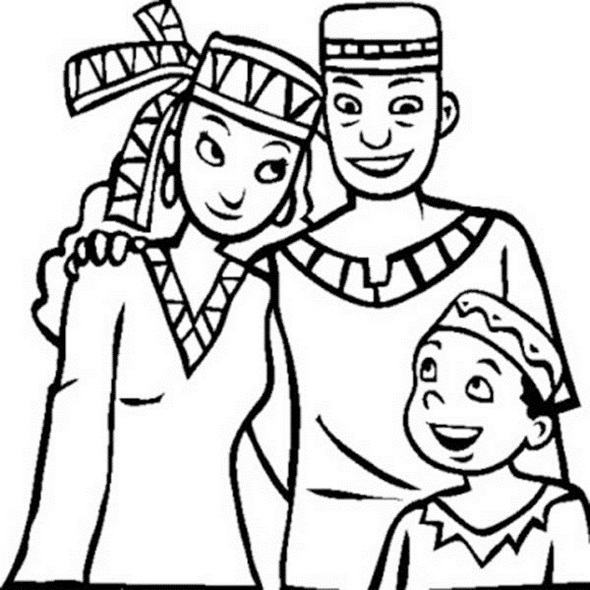 celebrating-Kwanzaa-coloring-pages