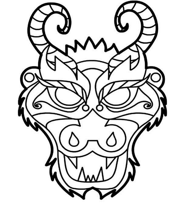 chinese-dragon-mask-clip-art