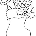 christmas-stocking-coloring-sheet