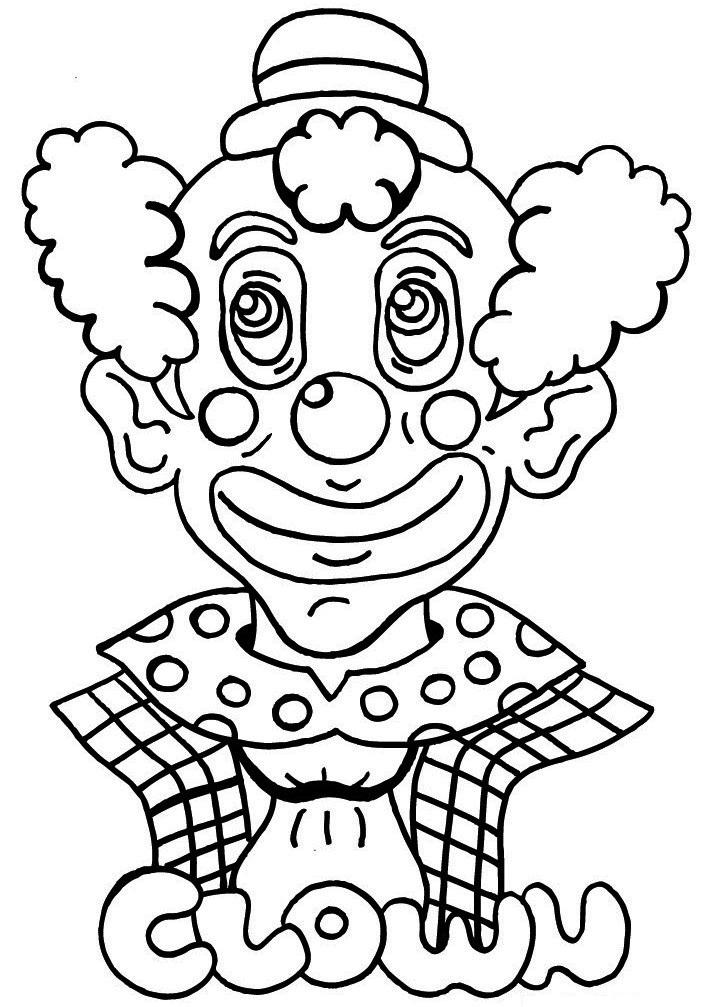 clown-mask-clip-art